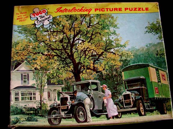 puzzle1web.jpg