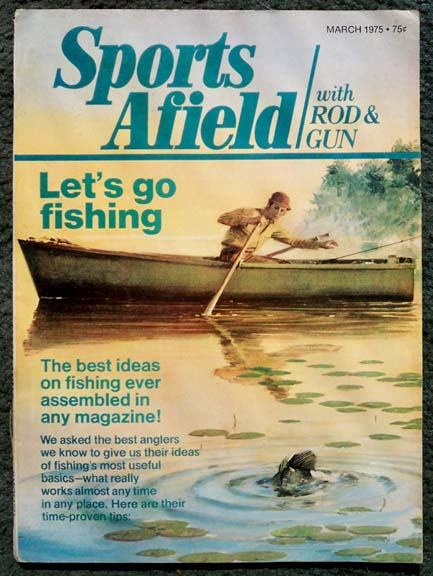 sports1975marweb.jpg