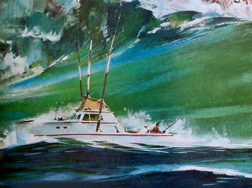 sportsoct67boat.jpg