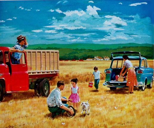 1960family