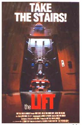 Lift1985