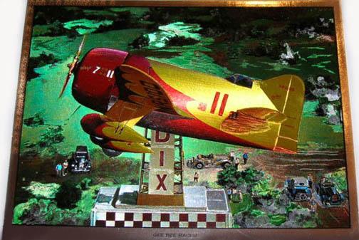 aerialpioneers_web.jpg
