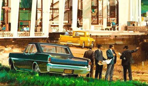 car1960s