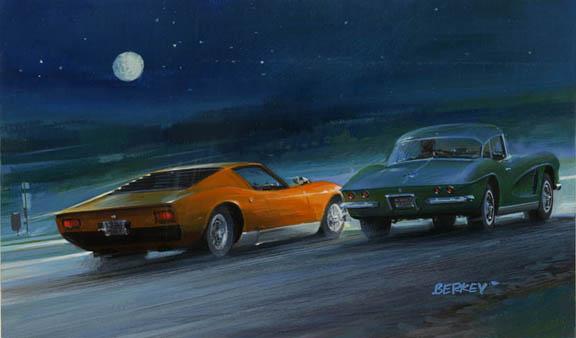 cars1985prelim.jpg