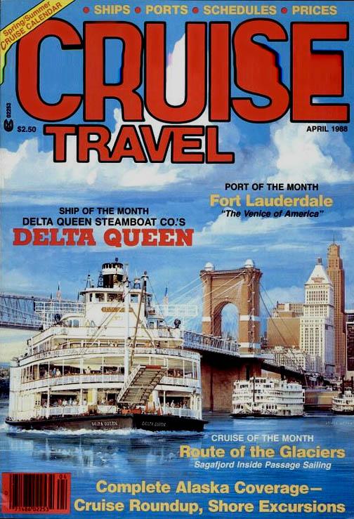 cruise1988.jpg
