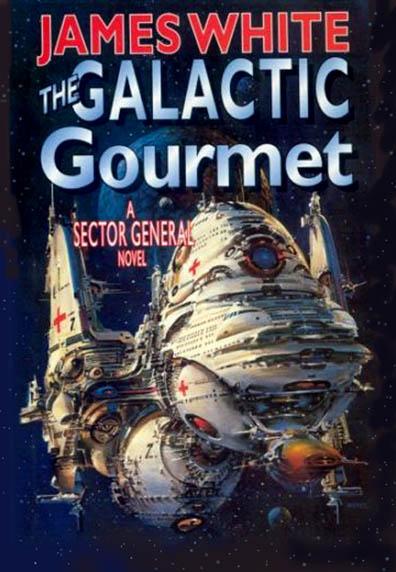 galacticgourmet2