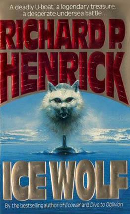icewolf1994