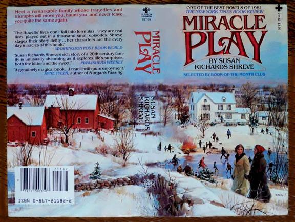 miracleplayweb.jpg