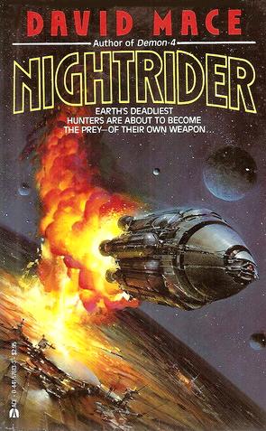 nightrider87