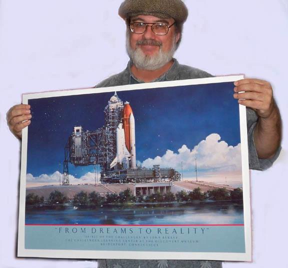 shuttle_poster_web.jpg