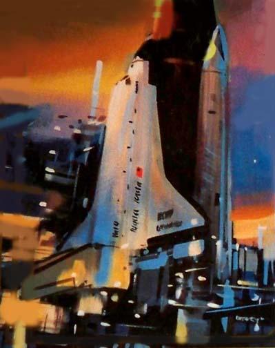 shuttle_prelim2.jpg