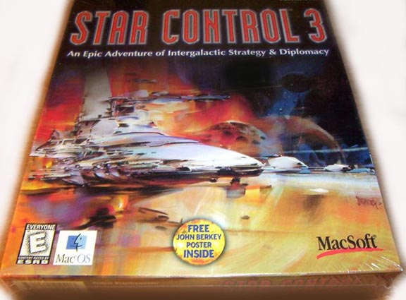 starcontrol3web.jpg