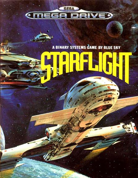 starfight1991web.jpg