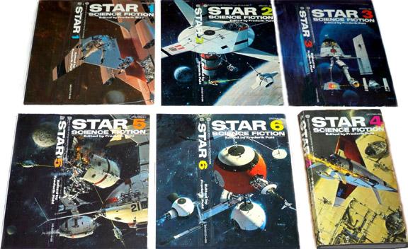 starsf1-6web