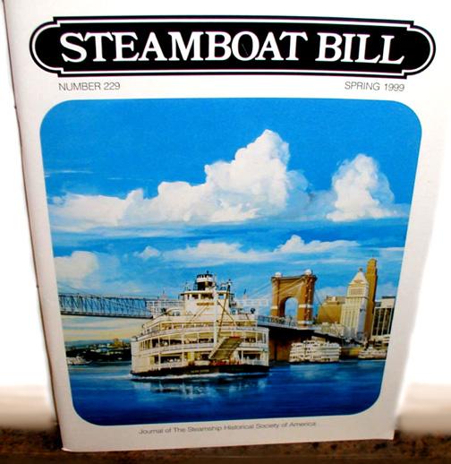 steamboatbill.jpg