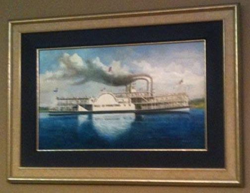steamship_davem.jpg
