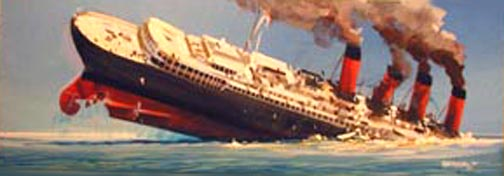 titanicsinking1986prelim.jpg