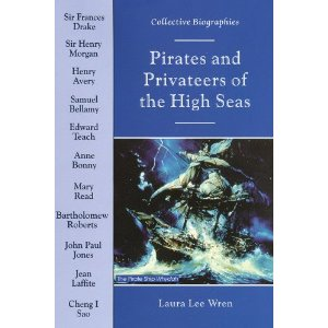 w pirates2003
