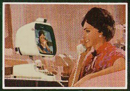 1969_usi_p1.jpg
