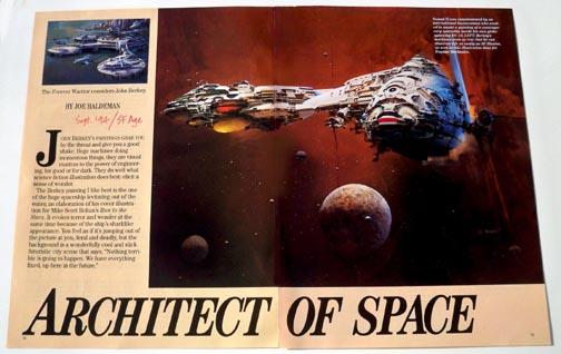 1994Sep1web