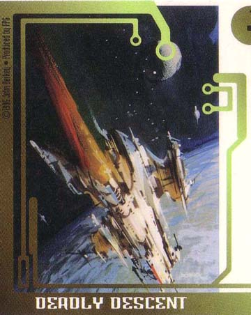 1996PrelimCard