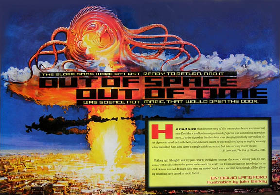 1998Sept web