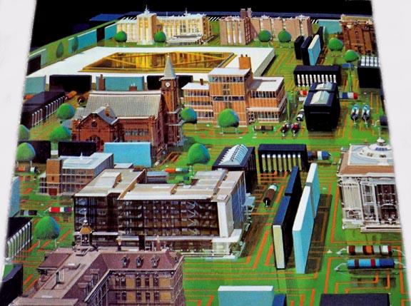 campus_left.jpg
