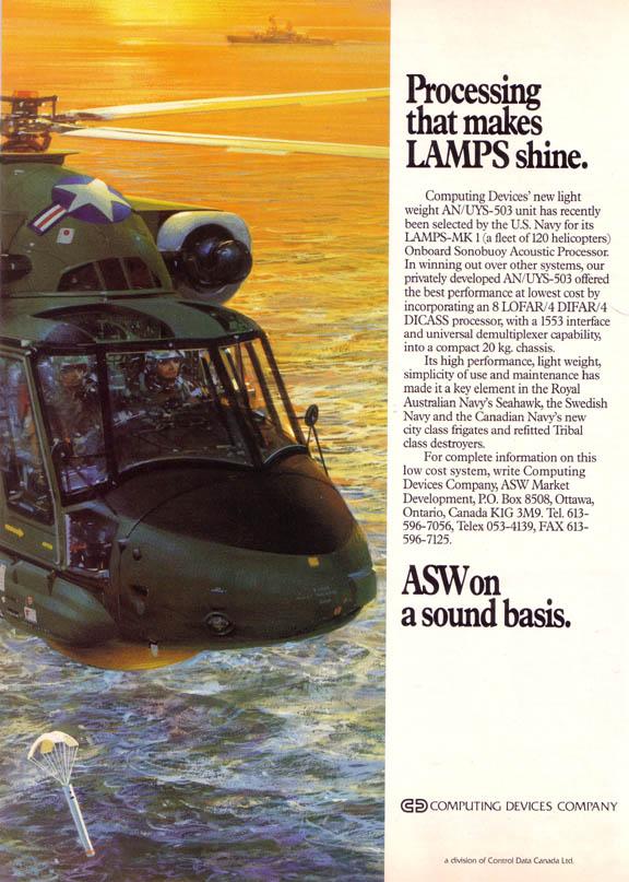 controldata1989web.jpg