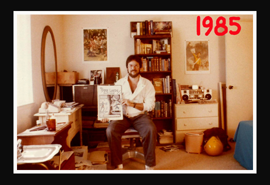 1985pic_web